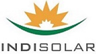 Indisolar Products Private Limited