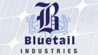Bluetail Industries