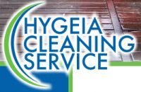 Hygeia Cleaning Service