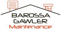 Barossa Gawler Maintenance Services