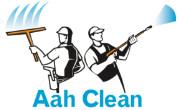 Aah Clean