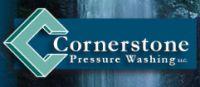 Pressure Washing LLC.