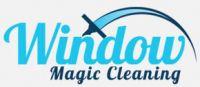 Window Magic Cleaning