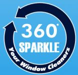 360 Sparkle