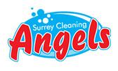 Cleaning Angels Ltd.