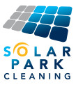 Solar Park Cleaning Ltd