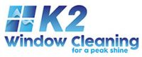 K2 Window Cleaning