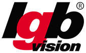 Lgb Vision Window Cleaning