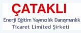 Catakli Enerji Ltd