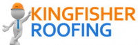 Kingfisher Roofing