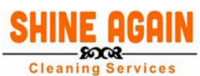Shine Again Cleaning Services