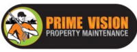 Prime Vision Property Maintenance