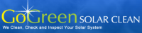 Go Green Solar Clean