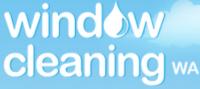 Window Cleaning WA