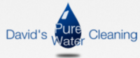 David's Pure Water Cleaning