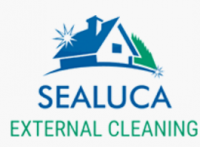 Sealuca External Cleaning