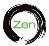 Zen Property Maintenance