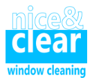 Nice & Clear Window Cleaning