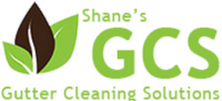 Shane's Gutter Cleaning Solutions