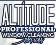 Altitude Window Cleaning Services