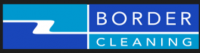 Border Cleaning Services Pty Ltd