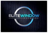 L.A. Elite Window Cleaning Inc.