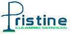 Pristine Commercial Cleaning Services Ltd