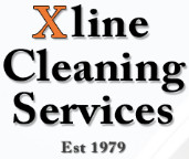 Xline Cleaning Services
