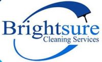 Brightsure Cleaning Services