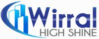 Wirral High Shine