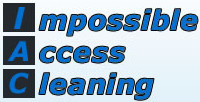 Impossible Access Cleaning Ltd