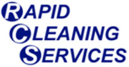 Rapid Cleaning Services