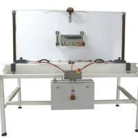 PV Module Research