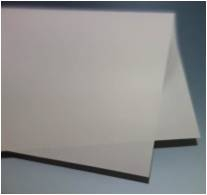 PVDF for backsheet