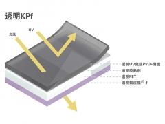 KPf Cynagard465A(R)