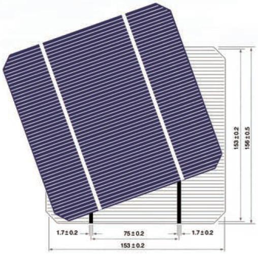 Mono 156
