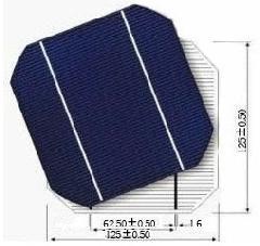 XHM125(R150)