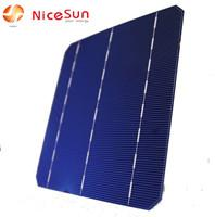 NCS-156M3BB