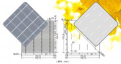 RSC156M-PID Resistant 4BB