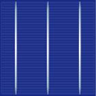 M-156-3 ver.K