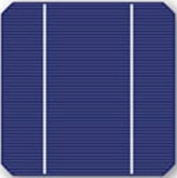 SECIUM Mono 5(R165) JAC M5SL