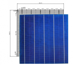 ENF List of Solar Companies and Products - Including Solar