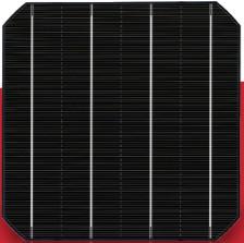 TSS64TN-Vcell Standard