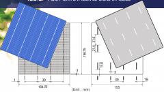RSC156P(E)-PID 4BB(D)