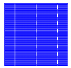 RMP3F3R-2
