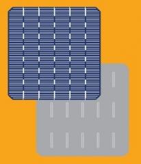 Mono ESC-156.75*156.75