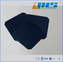 sunpower solar cell 3.4W-3.5W  22.3%-22.8%