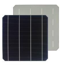 PERC XS156B4-210R+