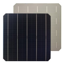 PERC XS156B5-210R+