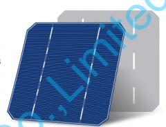 M5SF-2 Solar Cell